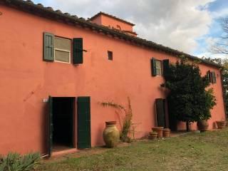 Foto - Villa Strada Provinciale della Cerreta, Collesalvetti