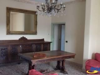 Foto - Stanza singola via Lucchese Palli 6, Catania