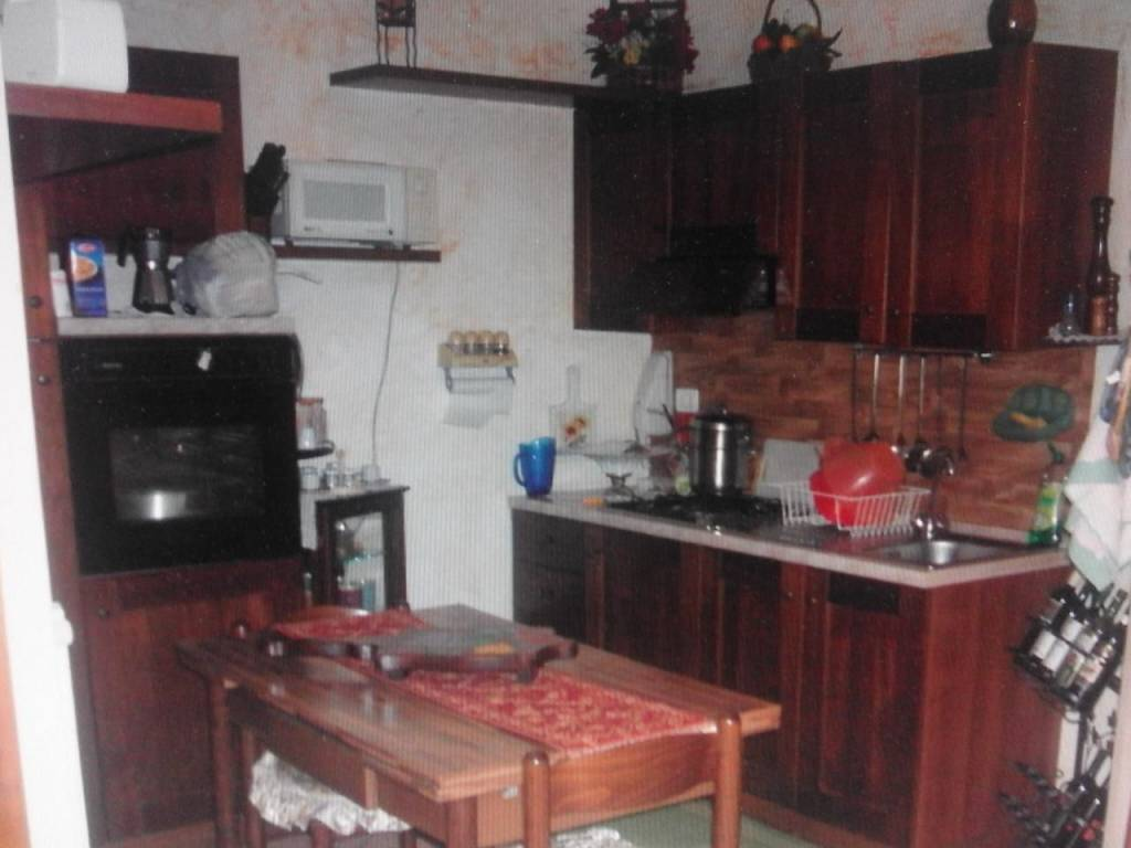 foto  3-room flat via per La Ceca 73, Berbenno di Valtellina