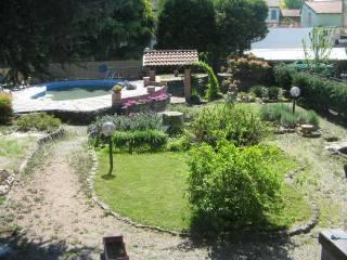Foto - Villa, ottimo stato, 291 mq, Albonese