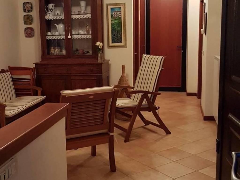 foto  Villa bifamiliare, ottimo stato, 250 mq, Sant'Agata de' Goti