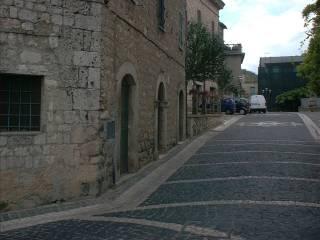 Foto - Palazzo / Stabile via P  Fortunato Passionista, Falvaterra