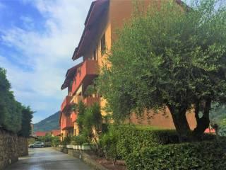 Foto - Quadrilocale via Luciano Veziano, 14, Ventimiglia