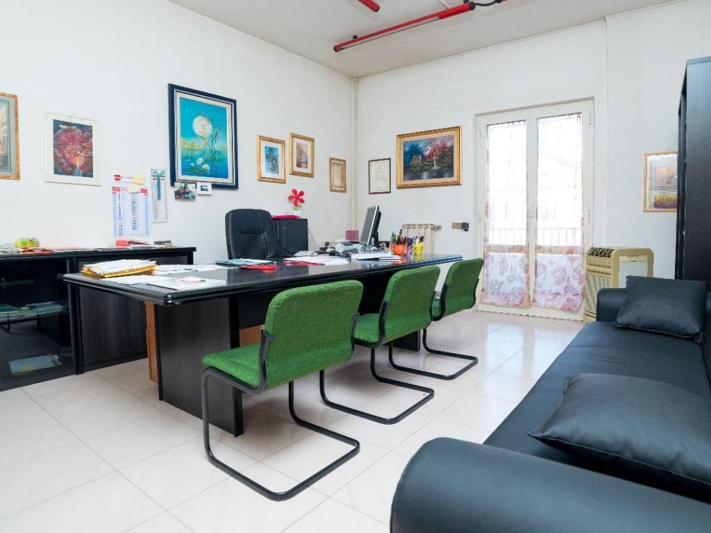 foto  Apartment via Carlo Alberto dalla Chiesa, 1, Anguillara Sabazia