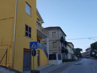 Attività / Licenza Affitto Sant'Elpidio a Mare