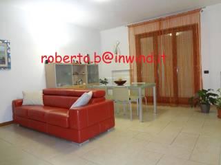Foto - Appartamento via Maestri del Lavoro, Passo Varano, Ancona