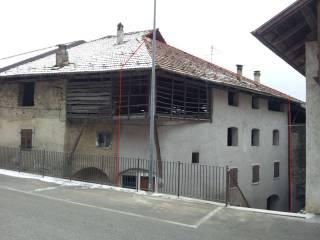 Foto - Casa indipendente via degli Artigiani 3, Stenico