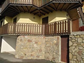 Photo - 3-room flat via Giovanni da, Selvino