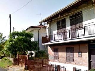 Photo - Terraced house Contrada San Sosio, Castro dei Volsci