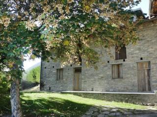 Foto - Rustico / Casale strada Grand Sarriod, Petit Sarriod, Saint-Nicolas