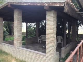 Foto - Casa indipendente via Mazzolana, Fiscaglia
