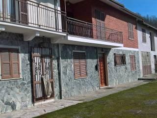 Foto - Rustico / Casale, buono stato, 180 mq, Sessame