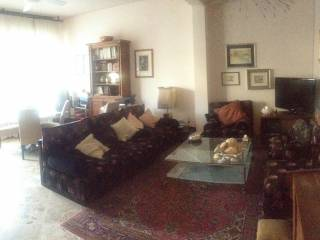 Foto - Appartamento viale Luca Signorelli, Giotto, Arezzo