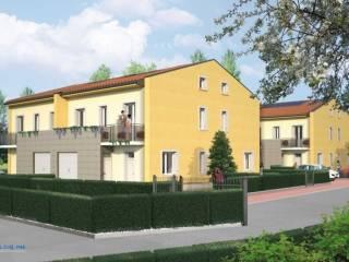 Foto - Villa via Suor M  Camilla Gili, Castello d'Argile