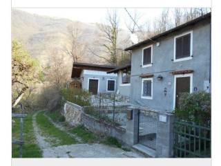 Foto - Villa via Fondovilla, Albera Ligure