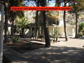 Foto - Villa unifamiliare viale Eracle, Cattolica Eraclea