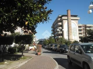 Foto - Box / Garage via Napoli 10, Nocera Inferiore