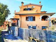 Villa Vendita Rignano Flaminio