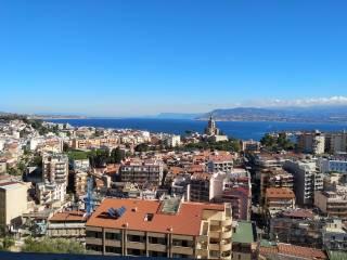 Foto - Appartamento viale Principe Umberto 55D, Gravitelli, Messina