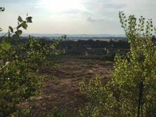 Foto - Terreno edificabile residenziale a Deruta