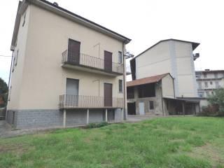 Foto - Terreno edificabile residenziale a Bollate