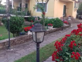 Foto - Villa via Panamense 10, Lariano