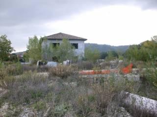 Foto - Terreno Edificabile residenziale all'asta via Topino, Bettona