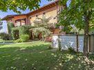 Villa Vendita Cassano d'Adda