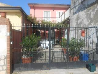Foto - Appartamento largo San Nicola De Franchis, Montefusco