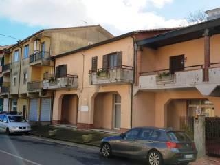 Immobile Affitto Chiaravalle Centrale