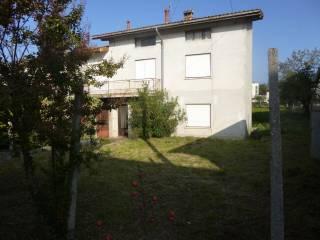 Foto - Casa indipendente 200 mq, da ristrutturare, San Daniele del Friuli