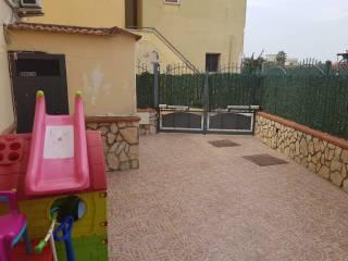 Foto - Trilocale via Calvanese, Santa Maria la Carità