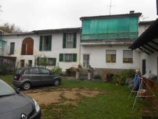 Foto - Rustico / Casale, da ristrutturare, 272 mq, Portacomaro