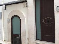 Palazzo / Stabile Vendita Capurso