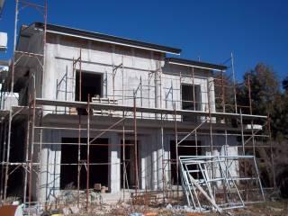 Foto - Villa corso Italia 79, Santo Stefano Di Rende, Rende
