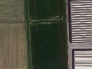 Foto - Terreno edificabile industriale a Sospiro