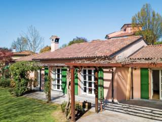 Foto - Villa unifamiliare via San Isidoro 1, Bogogno