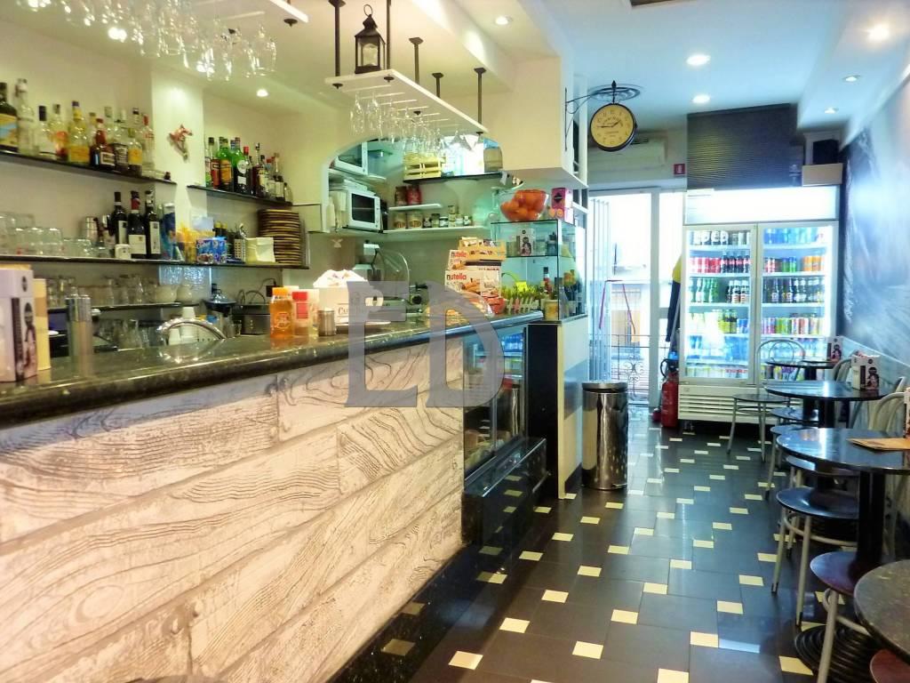 foto bar-varazze Bar in Vendita a Varazze