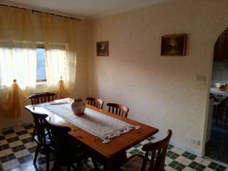 Photo - 3-room flat corso Vittorio Emanuele 62, Zagarolo