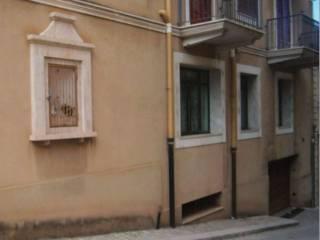 Immobile Vendita Sambuca di Sicilia