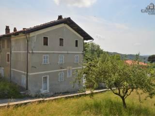 Foto - Casa indipendente via Chiartano 1, Pecco