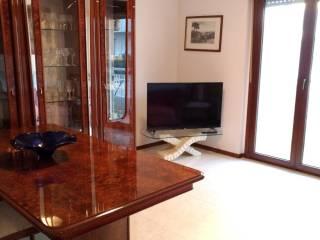 Foto - Appartamento buono stato, piano rialzato, Terzo d'Aquileia