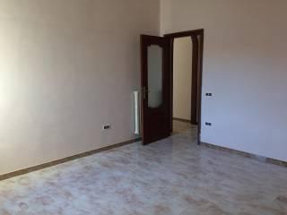 Case e appartamenti corso italia Somma Vesuviana - Immobiliare.it 4d466adcfaba