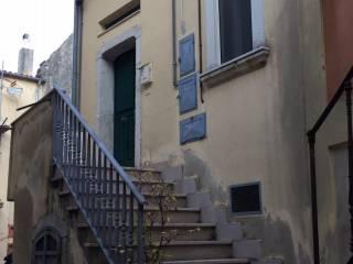 Foto - Casa indipendente P.tta San Giovanni, Buccino