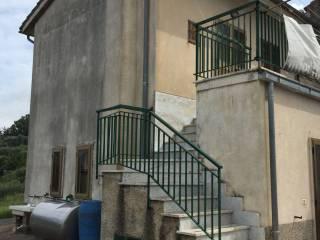 Foto - Villa Temponi, Buccino