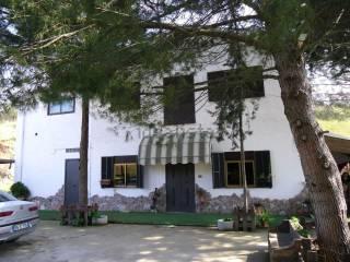 Foto - Villa unifamiliare, buono stato, 360 mq, Baucina
