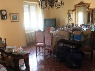 Foto - Appartamento largo Nicola Cavalieri San Bertolo, Civitavecchia