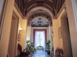 Attività / Licenza Vendita Firenze