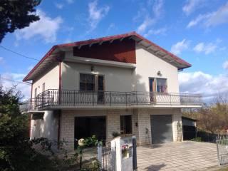 Foto - Villa via Cinque Quattrini, San Giovanni in Marignano