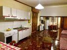 Appartamento Affitto Pomigliano d'Arco